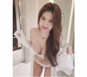 Thiziri cheap escorts Chanhassen
